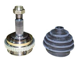 ШРУС для ВАЗ 1118/2170 наружный (с ABS) .