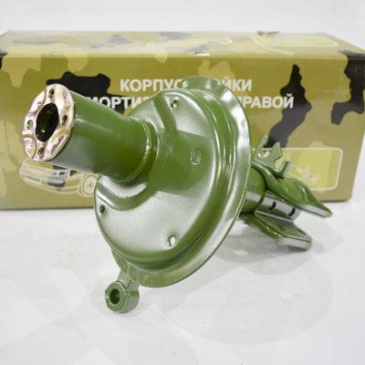 Амортизатор передний правый, стакан на ВАЗ 1118