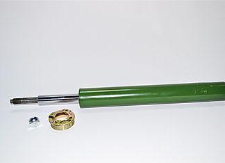 Амортизатор передний с вкладышем масляный на ВАЗ 1118