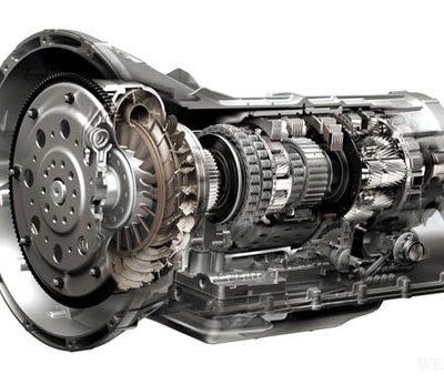 Трансмиссия и комплектующие ВАЗ 1118 Калина