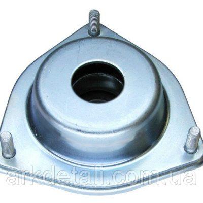 Опора амортизатора (люстра) на ВАЗ 2110-12 перед. (с подшип)