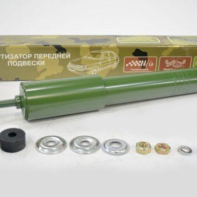 Амортизатор 2101 передний (газо-масло) .