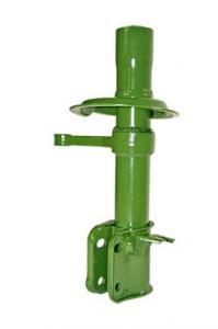Амортизатор передний правый на ВАЗ 2108 (стакан)