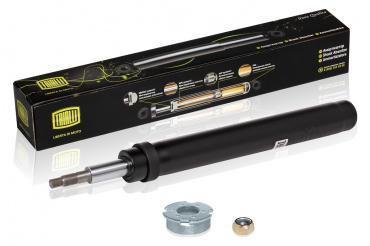 Амортизатор передний на ВАЗ 2110/2111/2112 (вкладыш) Масло