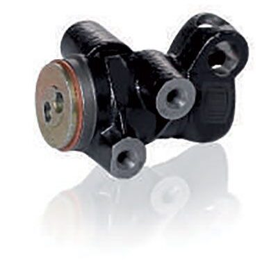 Регулятор давления тормозов на ВАЗ 2101 (колдун) - d 19 mm