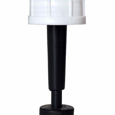 Датчик уровня тосола в системе охлаждения ВАЗ 2110-2112 (короткий)